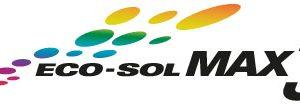 Eco Sol Max 3