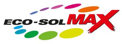 Eco Sol Max