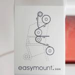 Easymount-Sign-EM-S1600H-Film-Threading-Panel