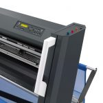Roland Camm-1 Pro GR Vinyl Cutters