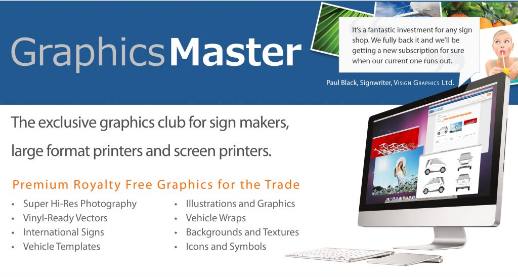 GraphicsMaster