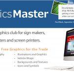 GraphicsMaster-Header