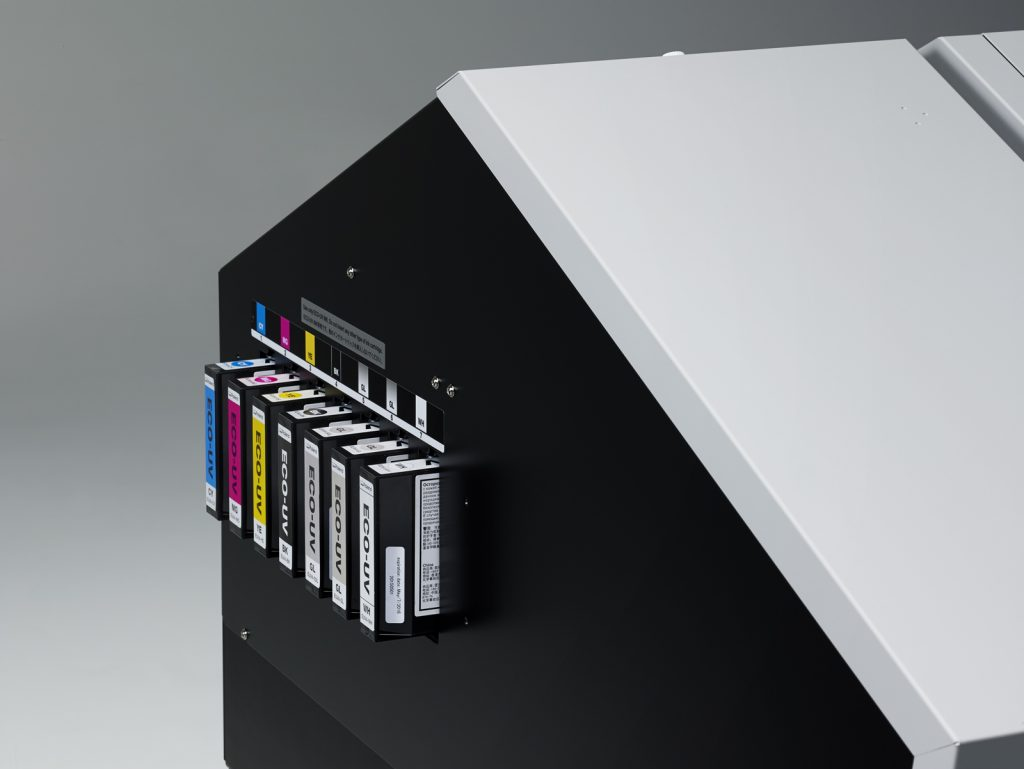 Roland VersaUV LEF-300
