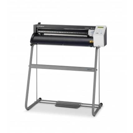 Roland GS-24 Vinyl Cutter with PNS-20 Stand