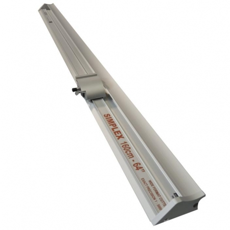Keencut Simplex cutting rail