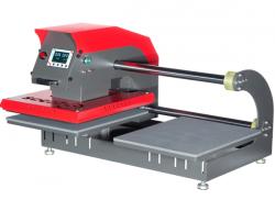TPD7-heat-press
