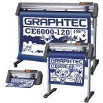 Graphtec CE6000 Vinyl Cutters