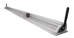 Keencut Javelin Series 2 Cutting Rail