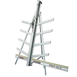 Keencut SteelTrak Board Cutter