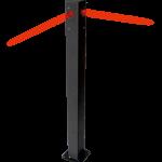 safety-beam