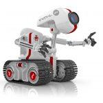 vynl robot right