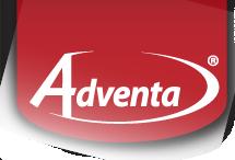 Adventa Logo
