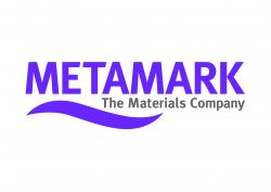 Metamark High Tack Vinyl