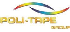 Politape-Logo