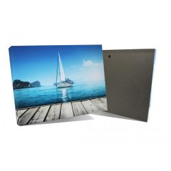 Adventa Canvas Kits