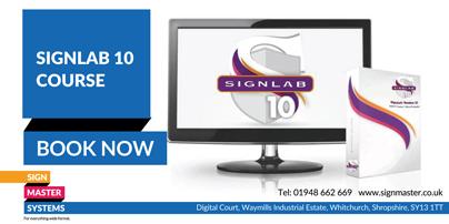 Signlab-10