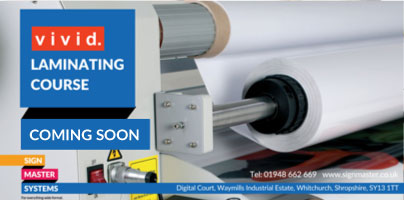 vivid-Laminating-coming-soon