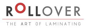RollOver-logo-300px