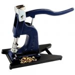 Eyelet Press Machine H901