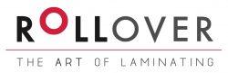RollOver-logo-01