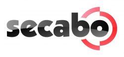 Secabo-Logo