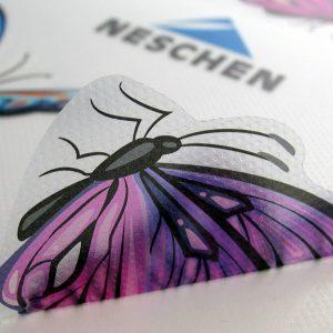 Neschen Easy Dot