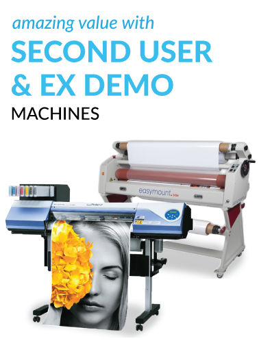 Second-user-ex-demo