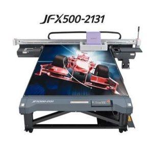 Mimaki JFX500-2131