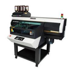 Mimaki UJF-6042 MKII