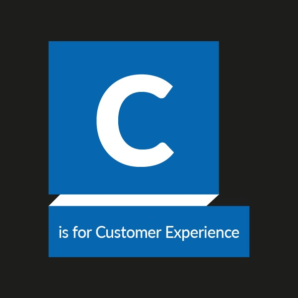 Our A to Z of Wide Format – C is for Customer Experience
