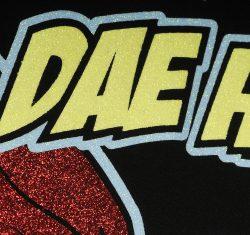 Dae Ha Premium Glitter
