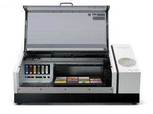 LEF2-200 Roland