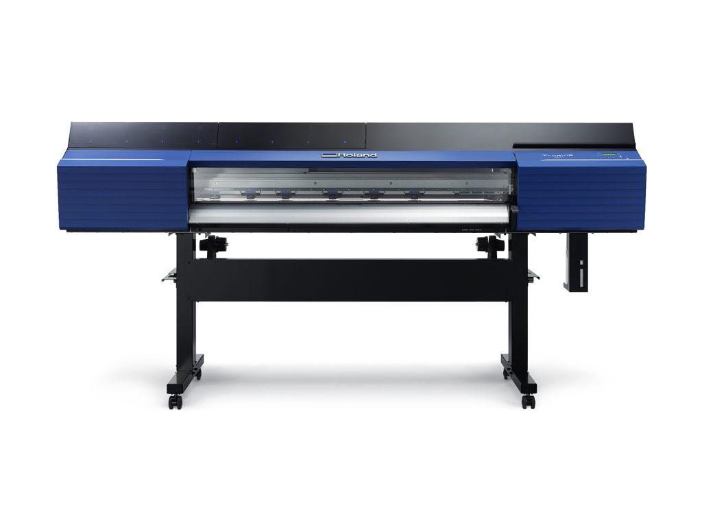 Roland VG2