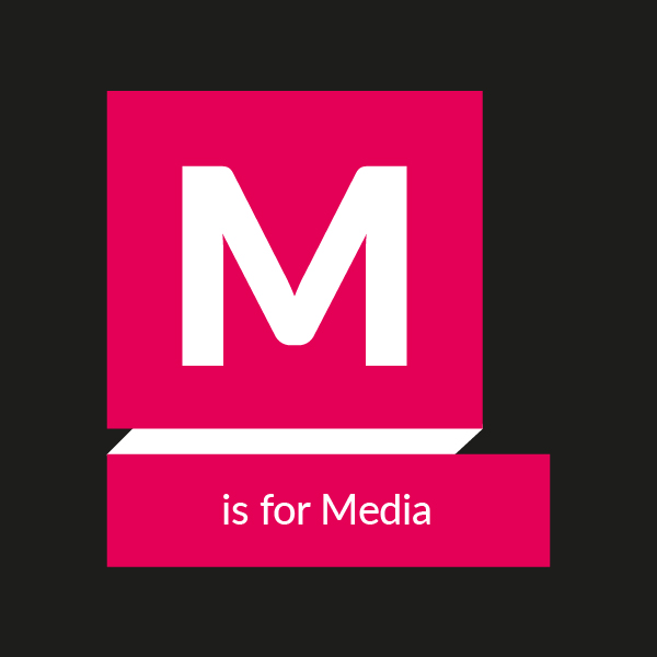 Our A to Z of Wide Format – M is for Media