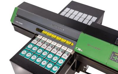 s-series lec330s-f200