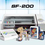 ROLAND_SF-200_30x20cm_WEB