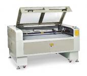 Lightblade 1290 CO2 laser
