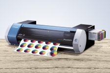 Roland VersaSTUDIO BN-20 (Print and Cut)