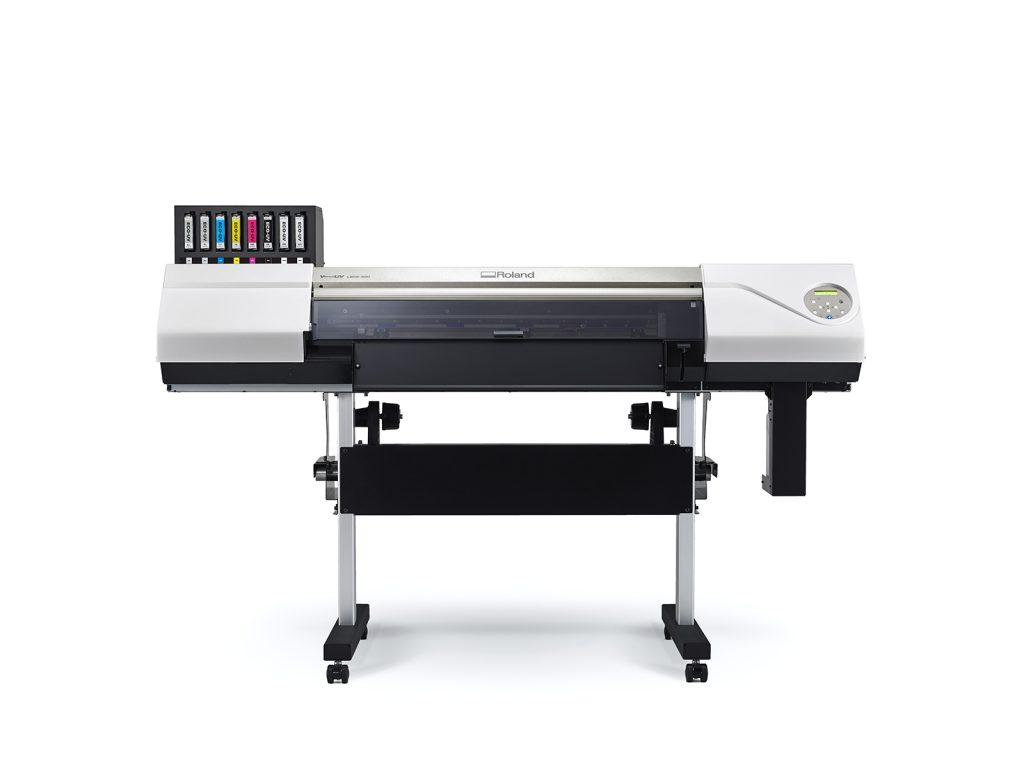 Roland LEC2-300