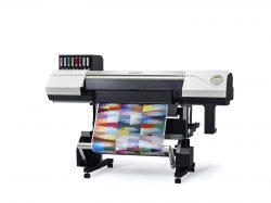 Roland LEC2-300 (UV print & cut)