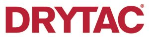 Drytac logo