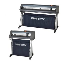 Graphtec CE7000 Series Cutting Plotter