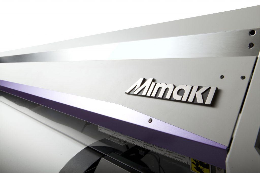 Mimaki JV300