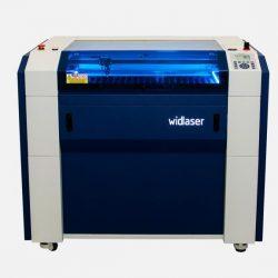 WidLaser – C500