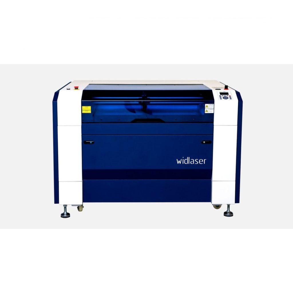 graphtec-gb-widlaser-c700-front