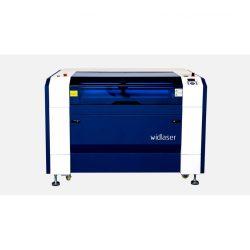 WidLaser – C700 with camera