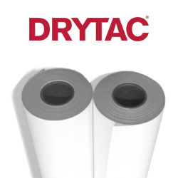 DRYTAC RETAC™150 SMOOTH