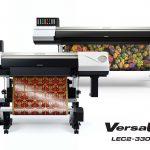 Roland LEC2-640