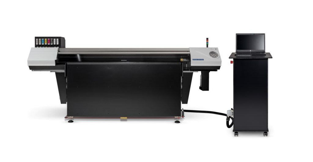 Roland LEC2 S-Series