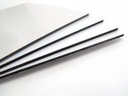 Economy Hoarding ACM Composite Material